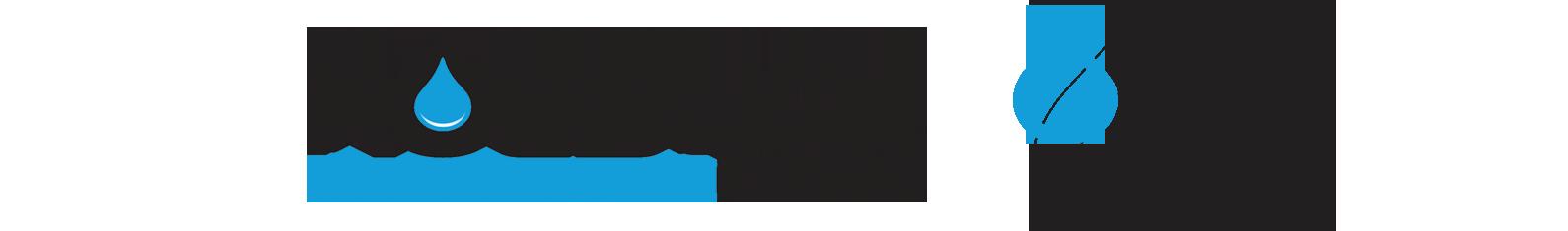 Roebuck Civil